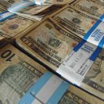 Rychlá půjčka bez registru