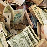 ESSOX půjčka – spolehlivě půjčené peníze