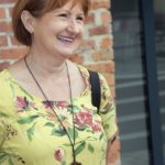 Eva Hamplová: Osobní kontakt a znalost území považuji za to nejdůležitější při své práci ve vztahu k podnikatelům