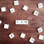 MBA v pojišťovnictví: čemu pomáhá získání tohoto titulu?