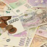 Pořiďte si firemní dluhopisy online