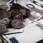 Změny ve finančním leasingu s nástupem roku 2015
