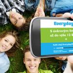 EverydayPlus: Novinka mezi flexibilními úvěry