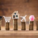 To nejdůležitější, co si pohlídat, aby byla půjčka výhodná