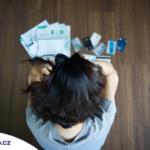 Konsolidace půjček: Proč se vám vyplatí?