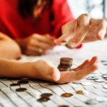 Bankovní půjčky jsou sice spolehlivé, mají ale i několik nevýhod
