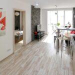 Řešíte pronájem bytu v Olomouci? Nezapomínejte na smlouvy, protokoly, ale i pojištění