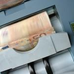 Změňte banku a ušetříte i tisíce korun ročně