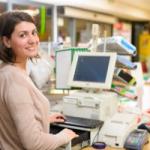 Spolehlivý systém s technickou podporou bude po zavedení EET pro provozovatele e-shopu k nezaplacení