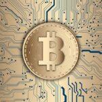 Kde koupit Bitcoin?