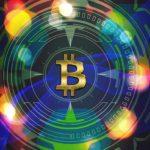 Bitcoiny – kompletní návod pro začátečníky