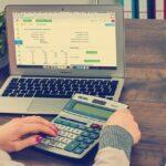 Externě vedené účetnictví vám přinese řadu výhod