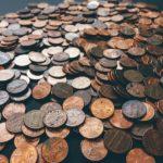 Jaké jsou alternativy ke klasickým bankovním a nebankovním půjčkám?