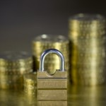 Jak vyřešit problémy s dlužníky?