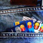 Jak řešit rodinné finance? Společný účet nebo oddělený?