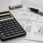 Mezinárodní obchod si žádá zkušeného a nápomocného daňového poradce