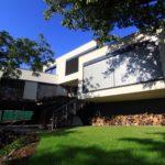Hliníková okna: Ekonomické a elegantní řešení pro váš dům
