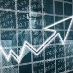 Burzy, forex, CFD i komodity: Díky Capital Analysis obchoduji i bez znalostí