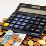 Využijte registr dlužníků a zjistěte, s kým máte tu čest