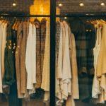 Chcete ušetřit při nákupu dekorací i oblečení? Vyzkoušejte Wish
