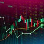 Co je to Stop Out Level a jak souvisí s finanční pákou na Forexu?