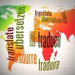 Lámete si hlavu s textem v cizím jazyce? Nechte si jej přeložit!