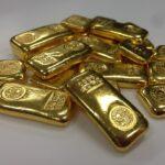 Zlato jako vhodná investice pro ty, co nemají našetřené miliony
