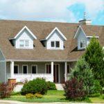 Nákupem nemovitosti v dražbě ušetříte