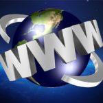 Potřebujete webové stránky? Tak si je udělejte!