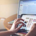 Jak vybrat nejlepšího poskytovatele internetu?