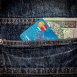 CashBack: Když pokladna funguje jako bankomat