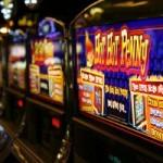 kasino-hry