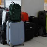 Cestovní pojištění v kostce. Jak vybrat to správné?