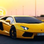 Jak si Bitcoinem vydělat na Lambo v 5 krocích