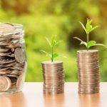 Co očekávat od půjčky online?