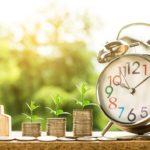 Levná půjčka přichází s nabídkou získat až patnáct tisíc korun