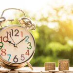 Banky zlevňují úvěry pro spotřebitele kvůli současnému stavu finančního trhu