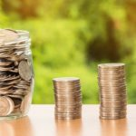 Kdy může rychlá půjčka do 5000 Kč zachránit situaci