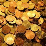 Osobní krátkodobá půjčka s rychlým schválením online
