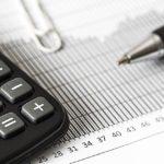 Nebankovní americká hypotéka – peníze na všechno