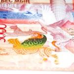 SMS půjčky – řešení pro rychlé poskytnutí finančních prostředků
