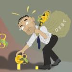 Nečekaná díra v rozpočtu? Nebankovní půjčku vyberte správně