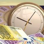 Co udělat před žádáním o půjčku?