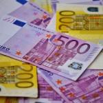 Nebankovní půjčky: Co všechno byste o nich měli vědět?