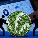 Chytrý návod, jak na úvěrech zaplatit méně