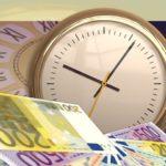 Potřebujete rychle peníze? Poradíme vám, kde se obrátit