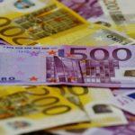 Co nabízí bankovní půjčky? Jsou opravdu tak výhodné?