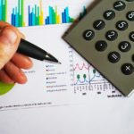Porovnejte si krátkodobé půjčky během pár minut