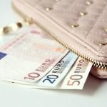 Se svými dluhy se svěřte rodině