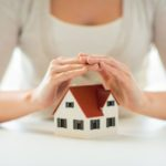 3 typy pojištění, která rozhodně nejsou zbytečná